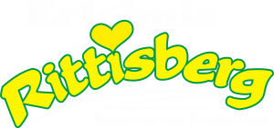 Logo Ritisberg